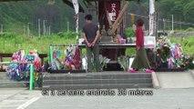 La vie après Fukushima - VOST