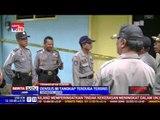 Terduga Teroris Surabaya Berprofesi Penjual Tahu dan Telur Puyuh