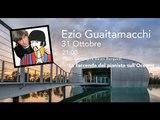 OXY.GEN STREAM CONCERTS - Ezio Guaitamacchi, Le Storie del Rock: Rock saved the planet!