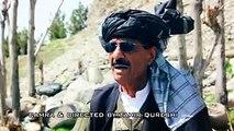 Afghanistan HD Afghan(pashto) Song by Ustad Gul Zaman ft Hayat Gardyzi Da Senga Sprly Dy