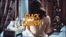 Preview: Black Sabbath (1963)