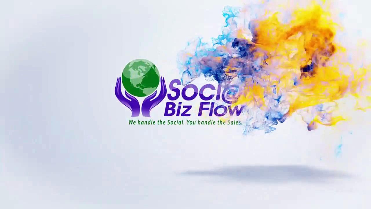 Social Media Marketing | FACEBOOK, TWITTER, LINKEDIN,