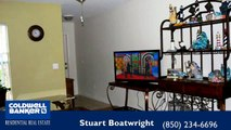 Residential for sale - 507 Lighthouse Road, Unit #507, Panama City Beach, FL 32407