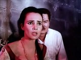 Preview: Blood of the Vampires-Curse of the Vampires (1970)
