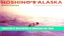 [PDF] Hoshino s Alaska [Full Ebook]