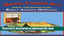 [Download] Monk Camps Out Kindle Collection
