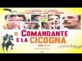Banda Osiris - Elia Long - Colonna Sonora - Il Comandante e la cicogna - (Original soundtrack)