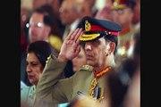 *Chalo Yeh Sochain {Love Pakistan} - Downloaded from youpak.com