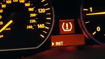 How To Reset Warning Lights On Bmw 3 Watch The Ad Please Video