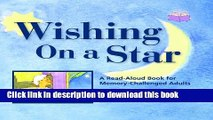 [Download] Wishing on a Star (Two-Lap Books) Kindle Collection