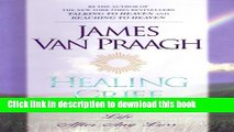 [PDF] Healing Grief : Reclaiming Life After Any Loss Download Full Ebook