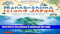 [Download] Manabeshima Island Japan: One Island, Two Months, One Minicar, Sixty Crabs, Eighty