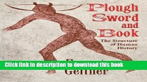 [Popular] Plough, Sword, and Book: The Structure of Human History Kindle Collection