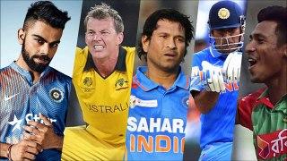 INDIA - PAKISTAN ● Top 17 ● FRIENDSHIP PICS  ●  We are not ENEMIES !!