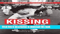 PDF] The Kissing Sailor: The Mystery Behind the Photo that