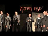 Alter EGO - Ob-la-dì, Ob-la-dà - with lyrics