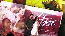 Katrina Kaif Most Controversial Kissing Scenes !!