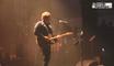 VIDEO. Sur scène avec Axel Bauer et Ben Toury