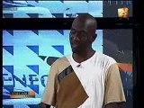 """""""Sénégal ca kanam"""" : Tounkara corrige l'Imam et lui demande d'aller approfondir ses connaissances..."""