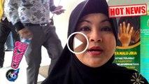 Kakak Ipul Tak Bersalah, Istri Minta Keadilan - Cumicam 11 Agustus 2016