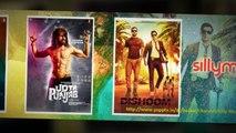 Watch Bollywood Latest Updates - Sillymonks Bollywood