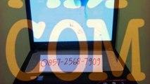 Jasa Instal Windows di Jogja | 0857.2568.7909