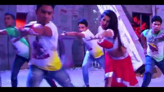 Item Song of Porimoni - Bangla Movie 2016 HD