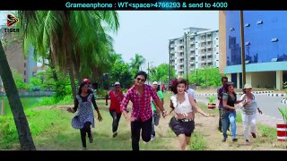 Bangla New Song 2015 _ Monta Mobile Phone - Bangla Movie Pagla Deewana