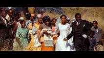 Mandela : Un Long Chemin vers la Liberté - VF