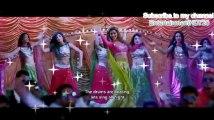 Selfiyan Re Selfiyan HD item song Wrong Number(Entertainment)