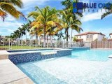 Real Estate in Doral Florida - Home for sale - Price: $970,000