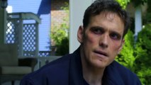 Wayward Pines - Trailer Saison 1