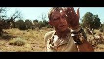 Cowboys & Envahisseurs VOST (3)