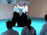 Aikido Frankfurt 2006