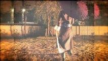 Tokyo Teddy Bear【東京テディベア】- By Zoozbuh ( English Ver. ) feat GMP dance