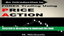 FXTM - Learn how to trade forex using MT4 - video dailymotion