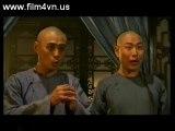 Film4vn.us-NgutienTB_22_NEW_chunk_1