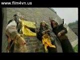 Film4vn.us-NgutienTB_24_NEW_chunk_1