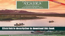 [Popular Books] Flyfisher s Guide to Alaska: Includes Light Tackle Full Online