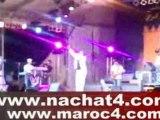 maroc sex rai zahwaniya oujda 2007 www.nachat4.com