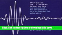 PDF Download Applied Quantum Mechanics PDF Full Ebook - video