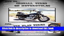 [Popular Books] How to Install Tires on Motorcycles   Fix Flat Tires Free Online