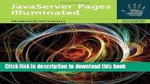 [Download] Javaserver Pages Illuminated (Jones and Bartlett Illuminated (Paperback)) Hardcover Free