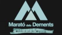 II Marató dels Dements 2015