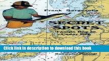 [Popular Books] Secret Spots--Tampa Bay to Cedar Key: Tampa Bay to Cedar Key: Florida s Best
