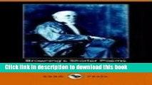 Ebook Browning s Shorter Poems Full Online