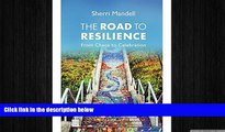 behold  The Road to Resilience: From Chaos to Celebration