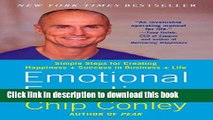 [Popular] Emotional Equations: Simple Steps for Creating Happiness + Success in Business + Life