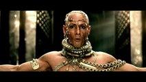 300 : Naissance d'un Empire - (3) VO