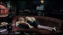 Only Lovers Left Alive - VOST